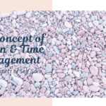 The Concept of Kaizen & Time Management