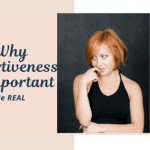 Why Assertiveness is Important in All Areas